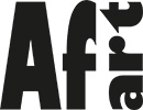 Afart – It's not a fart!