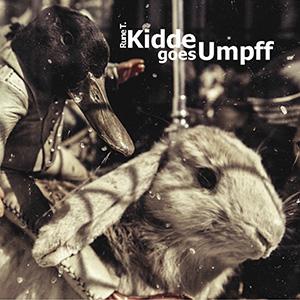 Kidde goes Umpff