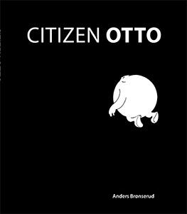 Citizen Otto