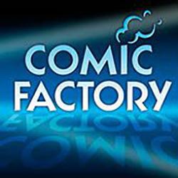 comicfactory